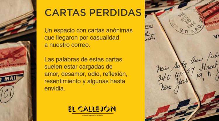 Plantilla Cartas FB